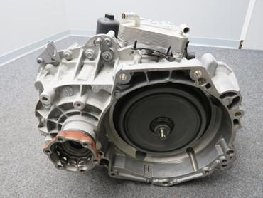 Original VW DSG Getriebe 2.0 TSI CULC PPV Scirocco Beetle 5C – Bild 1