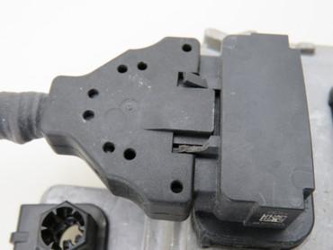 04L907805BG original VAG NOX Sensor 2.0 TDI DFGA VW Passat 3G B8 Arteon – Bild 3