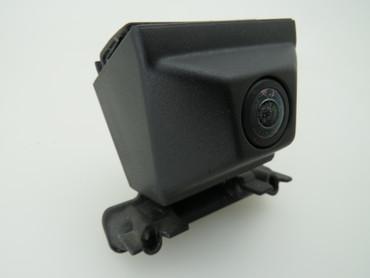 5Q0980546A VW Frontkamera Stoßstange vorne Kamera VW Passat B8 3G – Bild 2