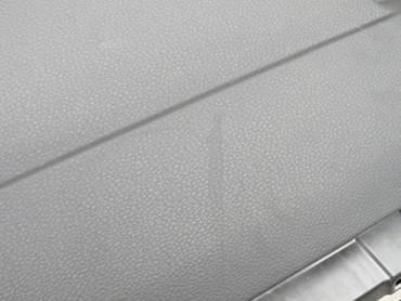 3G1857003AL JCK Armaturenbrett Schalttafel schwarz original VW Passat 3G B8 – Bild 6