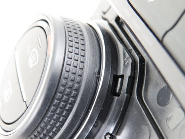 5GM907044G Original Klimabedienteil US Modell Sitzheizung VW Golf 7 VII Facelift – Bild 6