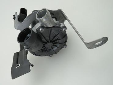 04E959231A Original Sekundärluftpumpe 2,0 TSi VW Golf 7 VII 5G Audi A3 8V TT 8S – Bild 2