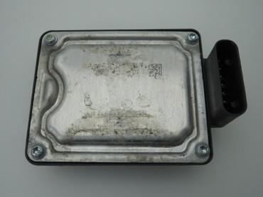 2Q0907572H Original Radarsensor ACC Sensor VW Tiguan II 5NA AD Seat Ateca – Bild 1