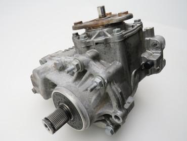 0CP409053A Winkeltrieb Winkelgetriebe DSG 7 Gang DQ500 VW Tiguan II AD1 5NA – Bild 2