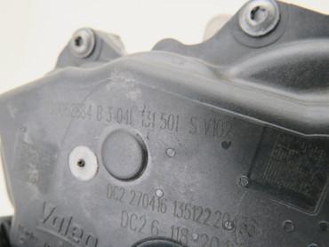 04L131501S Original AGR Ventil 1,6 2,0 TDi VW Golf 7 VII Tiguan II 5NA AD1 – Bild 3