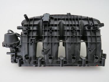 "06L133201T Original Ansaugbrücke Saugrohr 2,0 TSi CYF VW Golf 7 ""R"" Audi S3 8V – Bild 2"