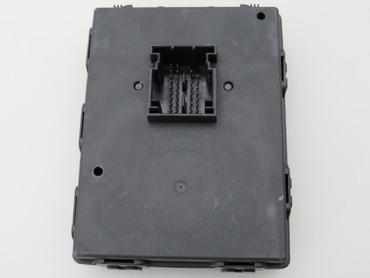 3Q0959435C Original Kessy Steuergerät Keyless Go VW Passat 3G B8 Tiguan II AD1 – Bild 1