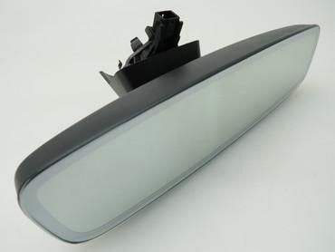 3G0857511AC Innenspiegel selbstabblendend rahmenlos VW Touran II Golf 7 Sharan 2 – Bild 1