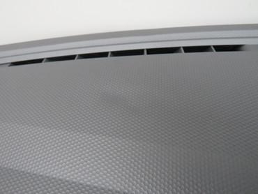 5NB857003G Original Armaturenbrett Schalttafel schwarz VW Tiguan II AD1 5NA – Bild 5