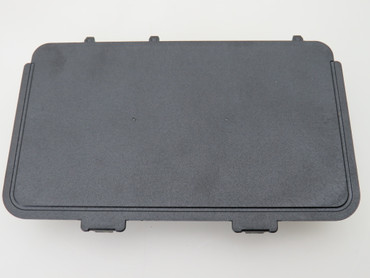 5NA980611 Bluetoothempfänger für Freisprecheinrichtung VW Tiguan II 5NA AD1 – Bild 1