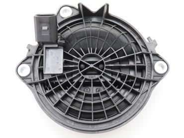 Original VW Scirocco III 138 Heckklappenöffner Betätigung Öffner 1K8827469C – Bild 2