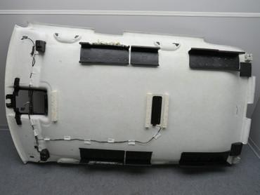 5N0867501DH Original Himmel Dachhimmel Innenhimmel Formhimmel grau VW Tiguan 5N2 – Bild 8