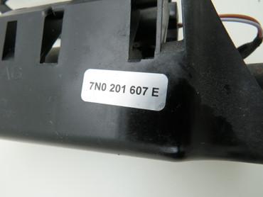 Absaugeinheit Dosiepumpe Pumpe Standheizung Webasto VW Sharan 7N Alhambra – Bild 3