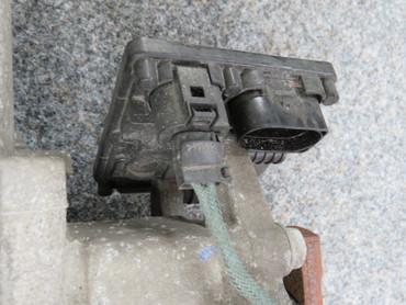 0AY525010N Original Hinterachsdifferential / Haldex VW Sharan 7N Seat Alhambra  – Bild 5