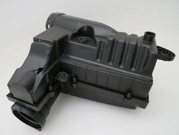 1K0129607AG Original Luftfilterkasten 2,0 TSi VW Tiguan 5N Passat 3C B6 B7 – Bild 2