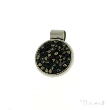 Mesh-System Mesh Anhänger Caviar  Bronze Shade