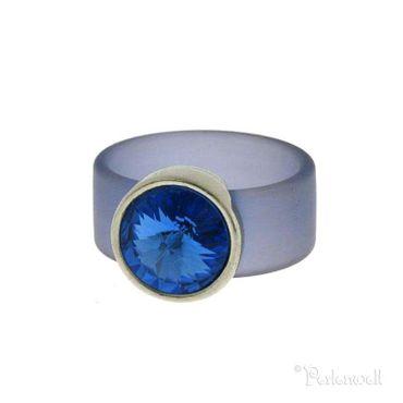 Ring Belt Sapphire