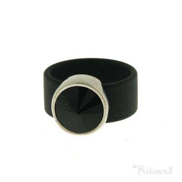 Ring Belt Jet