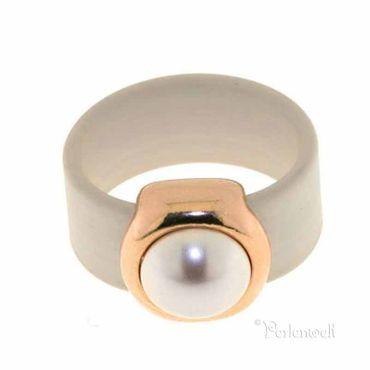 Ring BeltRose