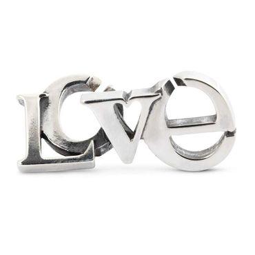 X-Link 925/ XL Love