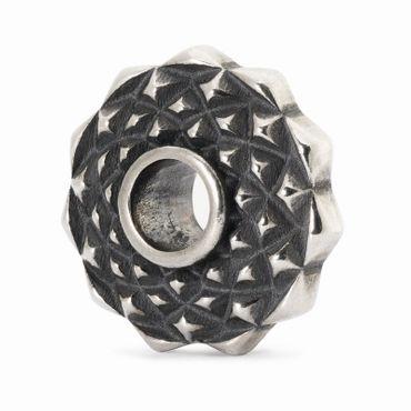 Silberperle: Kaleidoskop