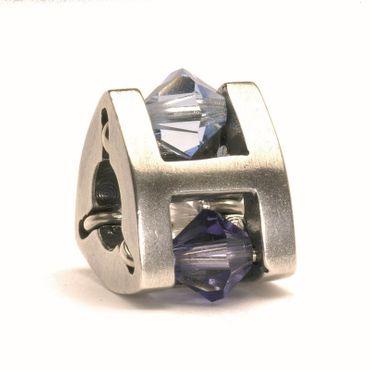 Silberperle: Sommer Juwel, klein