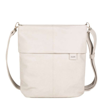 Handtasche mademoiselle M12 - ice
