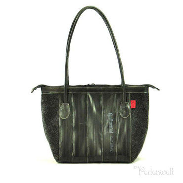 Taschen Ladies bag Citinger VEGAN