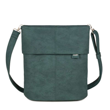 Handtasche Mademoiselle   M12 - petrol