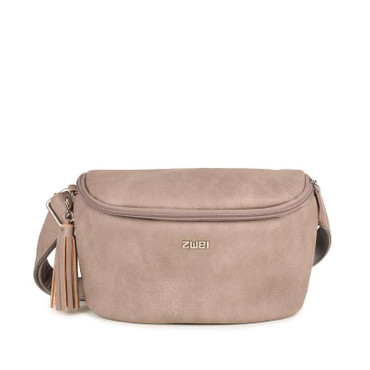 Handtasche Conny CY4 taupe