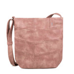 Handtasche Lissy LY12 powder 001
