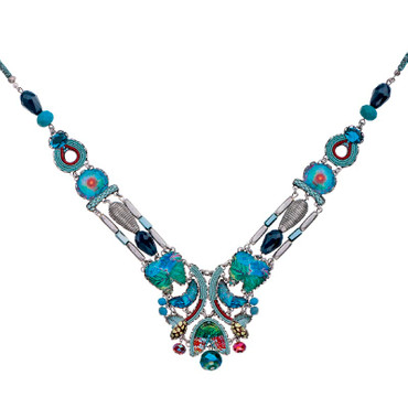 Collier Astral Light