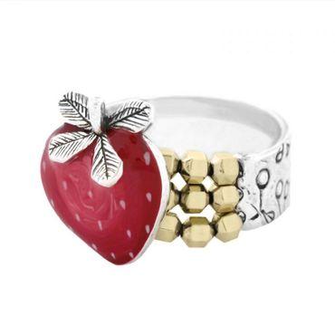 Bonbon Ring 12425-103