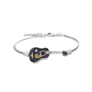 Taraboum Armband 50310-102
