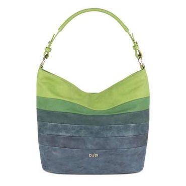 Handtasche Cherie CH12SEA sea