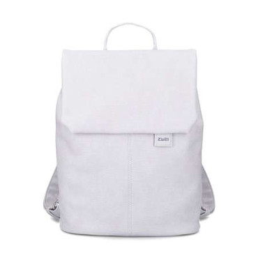 Rucksack Mademoiselle   MR13 canvas-ice