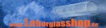 Reagenzgläser mit Korken Reagenzglasständer Reagenzglas kaufen | Laborglasshop.de