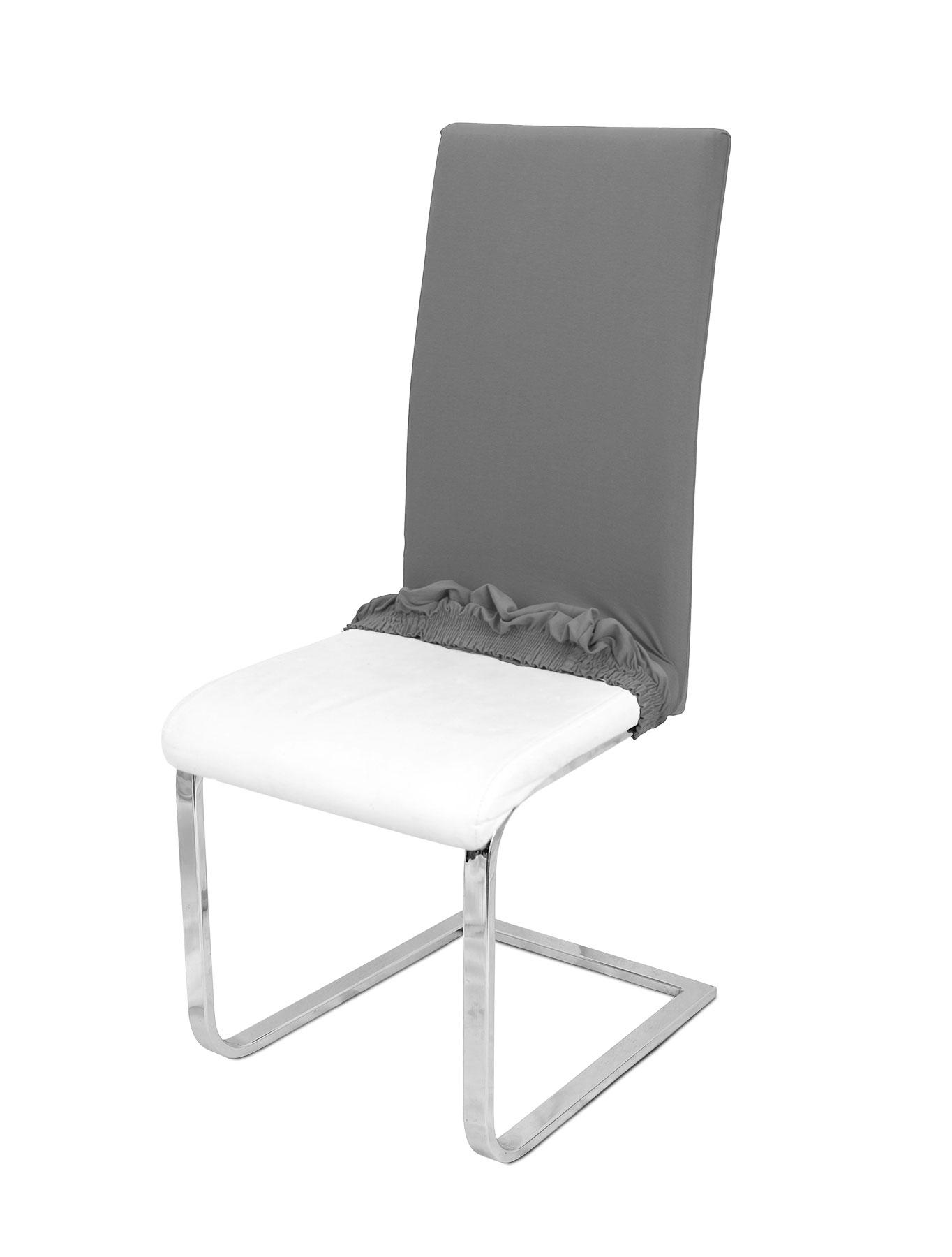 johanna stuhlhusse elastische stretch husse bi elastic. Black Bedroom Furniture Sets. Home Design Ideas