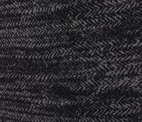 Nebula Stuhlhusse, elastische Stretch Husse Bi-Elastic Bi-Strech, Farbe wählbar – Bild 18