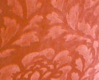 Maya Barock Samt Mirofaser Stuhlhusse, elastische Stretch Husse Bi-Elastic, Farbe wählbar – Bild 15