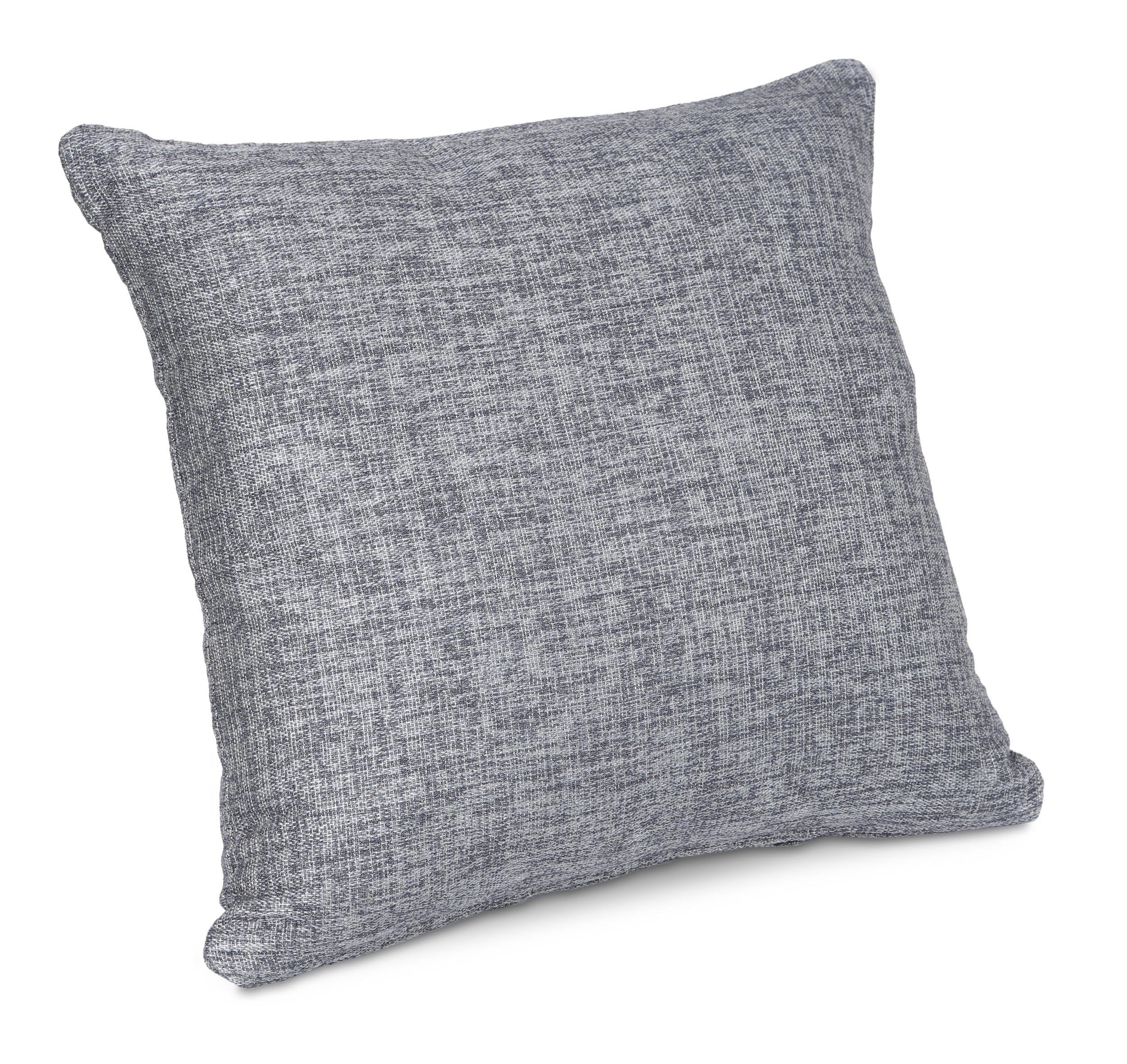 kissenh lle zierkissen dekokissen sofakissen cathrine 40x40 cm und 50x50 cm farbe w hlbar. Black Bedroom Furniture Sets. Home Design Ideas