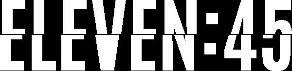 ELEVEN:45 Onlineshop - Merchandise deiner Lieblingsacts