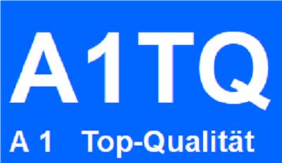 A1TQ-Shop Sportbekleidung fuer Outdoor, Regen, Freizeit