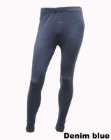 Regatta Men Thermal Long Johns warme Unterhosen lang