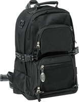 CLIQUE Backpack Daypack Rucksack 23 Liter