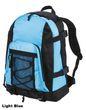 HALFER Backpack Sport-Rucksack