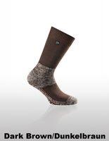 ROHNER Fibre Tech TREKKING MOUNTAIN Socken Sonderpreis