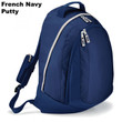 Quadra Teamwear Backpack  Rucksack