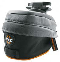 SKS Fahrradtasche Satteltasche RACE BAG XS