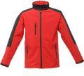 REGATTA Hydroforce Softshell Jacket Herren Softshelljacke